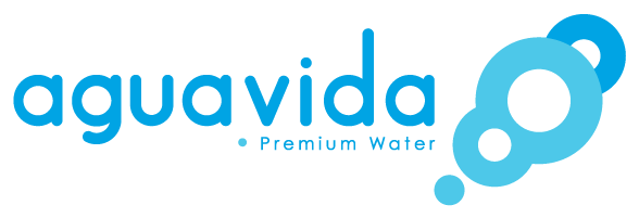 Aguavida water delivery