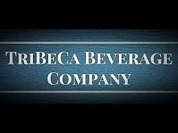 TriBeCa water delivery